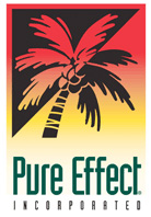 Pure Effect, Inc.